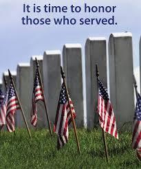 weekend open thread do we celebrate memorial day or denigrate