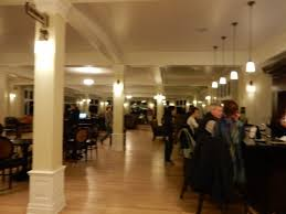 Old Faithful Inn Dining Room Menu by Lake Yellowstone Hotel Dining Room Old Faithful Inn Yellowstone