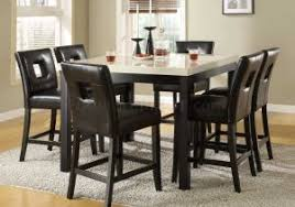 black high top kitchen table high top kitchen table marvellous best chairs for kitchen table