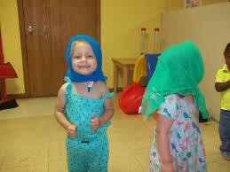 thurman kindercare daycare preschool u0026 early education in