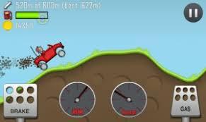 hill climb racing apk hack hill climb racing v1 43 0 mod unlimited money apk apkhouse