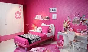 chambre à coucher fille beautiful couleur mur chambre fille 14 faux plafond chambre
