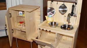 meuble bas cuisine profondeur 30 cm meuble bas cuisine profondeur 30 cm
