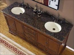 bathrooms design stylish modern bathroom sinks top installation
