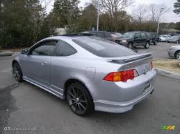 2002 acura rsx information and photos zombiedrive