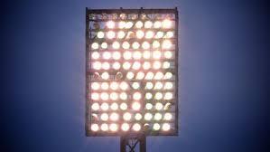 search photos lighting grid