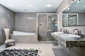 bathroom apartment decorating ideas themes sloped ceiling