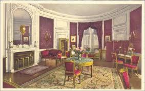 biltmore estate dining room dining room biltmore estate the monumental insiders guide simple