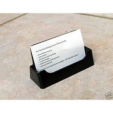 Business Card Holder Amazon 43 Best Business Card Holders Planet Plexi Images On Pinterest