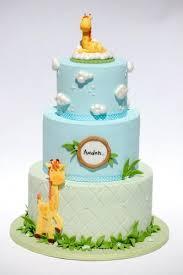 88 best babyshower cakes images on pinterest fondant cakes cake