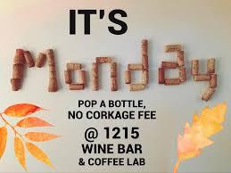 Pop A Top Bar 1215 Wine Bar U0026 Coffee Lab Cincinnati Facebook