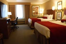 best western plus skagit valley inn and convention center mount