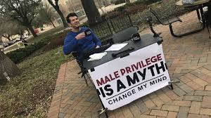 Memes About Change - steven crowder s change my mind cus sign know your meme