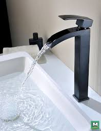 Tuscany Shower Faucet 249 Best Beautiful Baths Images On Pinterest Baths Toilets And