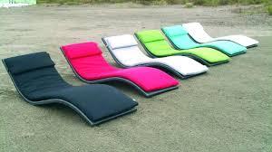 chaise longue pas chere chaise longue bain de soleil transat bain soleil pas cher chaise