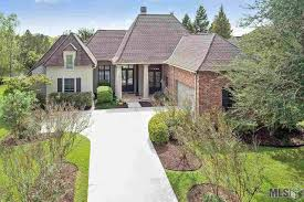 property results homes for sale in baton rouge la by prosold realty