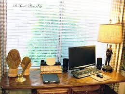 Cool Office Desk Accessories by A Stroll Thru Life Kate Spade Inspired Desk Accessories
