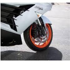 Spray Painting Your Rims Motorbike Rim Spray Painting Aksesori Auto Di Carousell