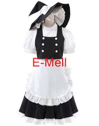 halloween costume maid online buy wholesale halloween maid costume from china halloween