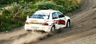 mitsubishi rally car 55 royalty free rally car images peakpx