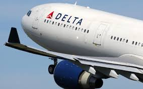 delta air lines baggage fees carry ons checked bags travel