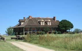file san rafael ranch house arizona 2014 jpg wikimedia commons