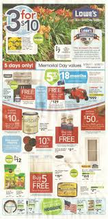 35 best branding systems competitor 1 images on pinterest lowes