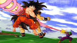 wallpapers free dragon ball download awesome collection