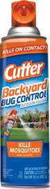 Cutter Backyard Bug Control Reviews by Cutter All Family 15 Mosquito Wipes 3 Oz Walmart Com