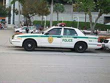 miami dade police department wikipedia