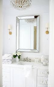 bright bathroom ideas style bright bathroom ideas inspirations lime green bathroom