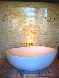 bathroom tile backsplash ideas things to consider in applying bathroom backsplash ideas for
