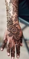 best 25 henna tattoo sleeve ideas on pinterest henna sleeve