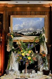 Images For Wedding Decorations 1135 Best Rustic Wedding Decorations Images On Pinterest Rustic