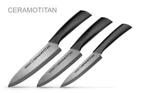 samura high quality kitchen knives