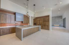 Four Car Garage by Suns U0027 Devin Booker Buys Paradise Valley Home Arizona Real Estate