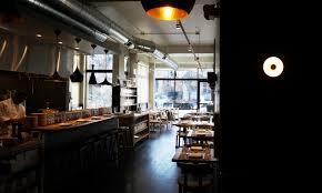 inspirations standard restaurant supply denver with best and standard restaurant supply phoenix denver used equipment