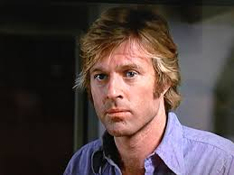 robert redford haircut three days of the condor 1975 talk and not talk