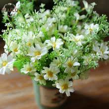 orchid wedding flower arrangements promotion shop for promotional