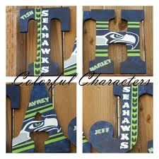 27 best seahawks room images on pinterest bedroom ideas kids