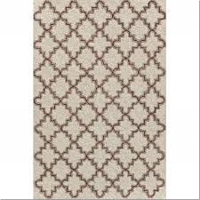 Cheap Area Rugs 5x8 Cheap Unique Area Rugs 8 10 Rug Cheap Area Rugs 8 10 White Area