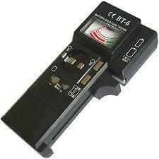 battery bulb fuse tester ebay