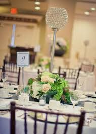 wedding centerpieces for sale wedding globe candelabra centerpieces candelabra