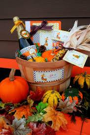 thanksgiving diy gratitude gift basket thanksgiving gifts