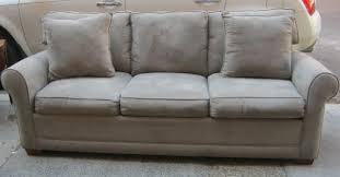 How To Clean Microfiber Chair Sofa Microfiber Centerfieldbar Com