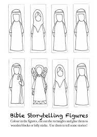 flame creative children u0027s ministry creative storytelling