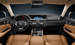 lexus gs length 2014 lexus gs specs and photots rage garage