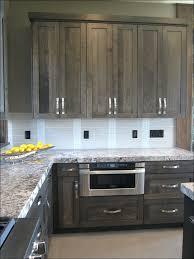 kitchen cabinets grey wash kitchen cabinets whitewash kitchen