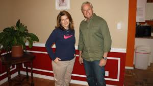 Inexpensive Wainscoting How To Install Faux Wainscoting On Walls Today U0027s Homeowner