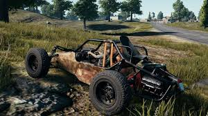 pubg deadzone pubg on xbox 5 things you should know before buying cnet